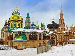 Храм-всех-религий