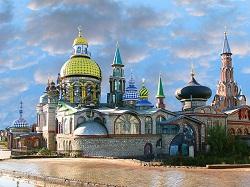 Храм-всех-религий2