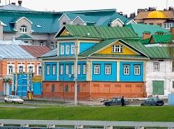 Staro-tatarskaya_sloboda ( Туры в Казань )