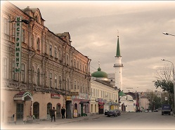 Staro_tatarskaya_sloboda