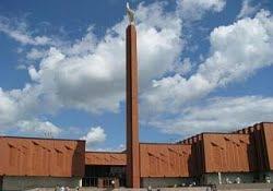 Музей 1000-летия г. Казани
