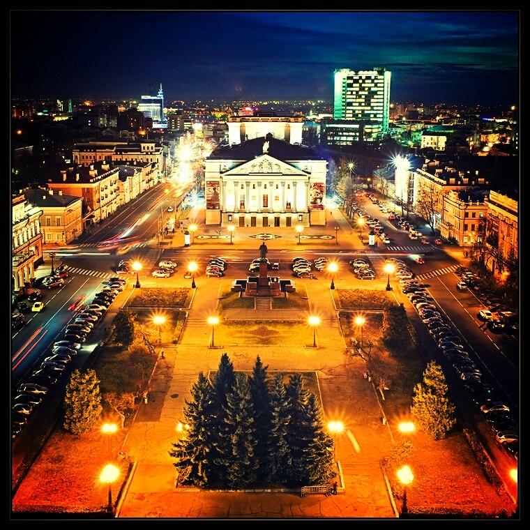 Новогодние туры в Казань 2014 (3)