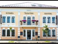 Отель Татар Инн