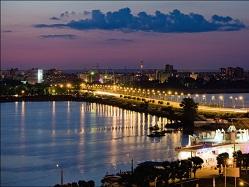 Сохранить документ на диск Вечерняя Казань на фото