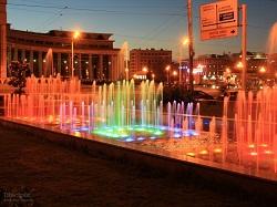 Сохранить документ на диск Обзорная экскурсия по Казани1
