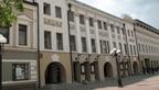 Драматический театр им. В.И.Качалова 3