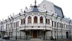Казанский ТЮЗ 4