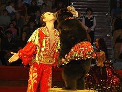 Казанский цирк 2