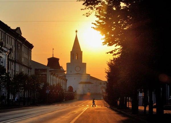 Новогодние туры в Казань 2014 (19)