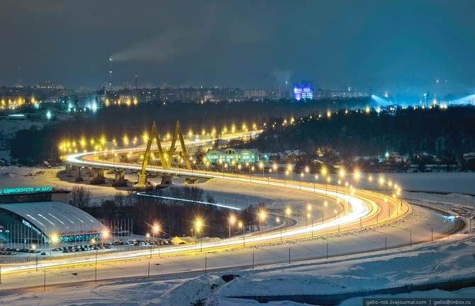 Новогодние туры в Казань 2014 (8)