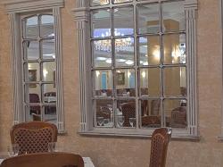 Отель Relita-Kazan (2)