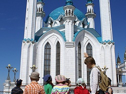 Сохранить документ на диск В поисках клада Казань