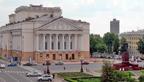 Театр оперы и балета имени М.Джалиля 1
