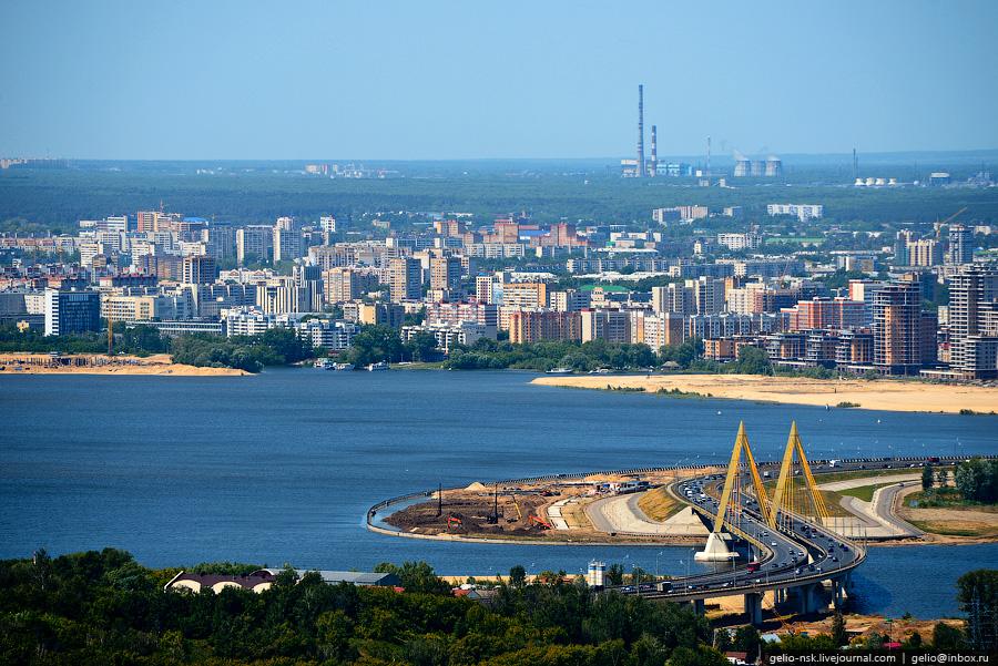 Туры в Казань (7)
