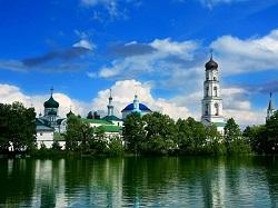 Туры в Казань ytu yen3 - Kopya