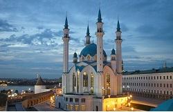 Туры в Казань2