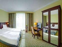 Bilyar_Palace_Hotel_Kazan