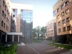 Derevnya-Universiady-Kazan