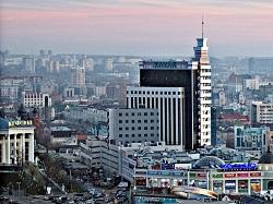 Grand_Otel_Kazan