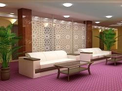 Grand_Otel_Priem_v_Kazani