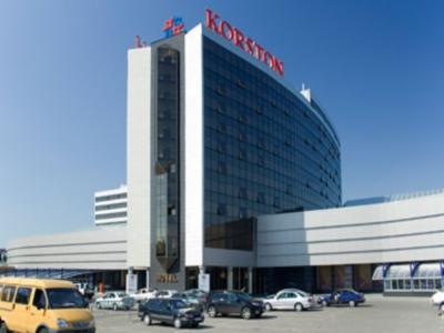 Korston