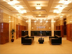 Otel_Khayal_v_Kazani