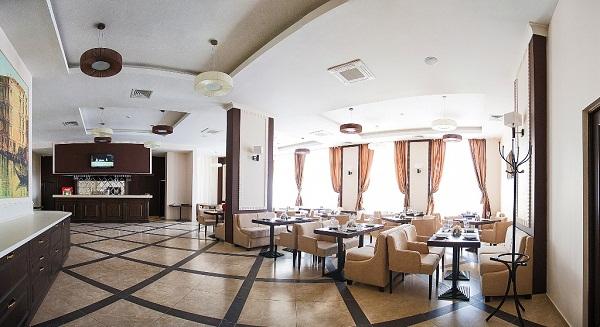 Otel_Kristall_Kazan
