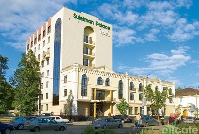 Suleiman_Palace_Hotel