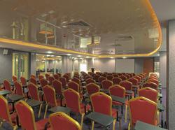 Конференц-залы гостиницы Гранд Отель Казань1