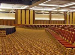 Конференц-залы гостиницы Корстон