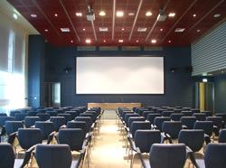 Конференц-залы отеля Мираж