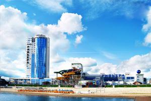 Экскурсионные туры в Казань