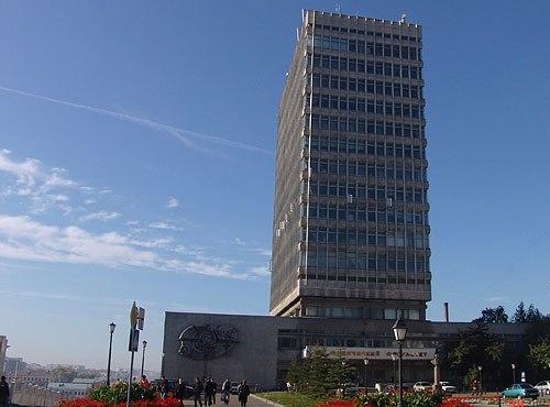 Казанский Университет (2)