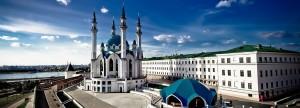 Туры-в-Казань29