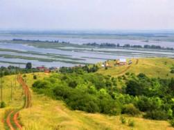 татарская деревня экскурсия