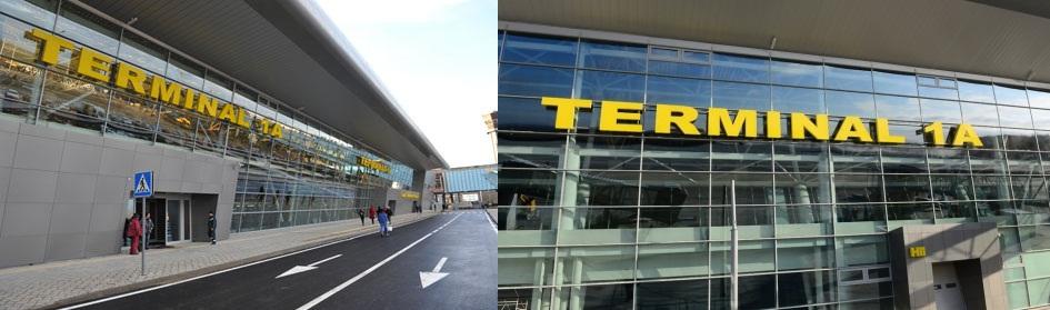 aeroport_kzn_terminal1a