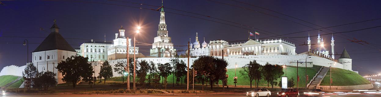 Отдых в Казани 2017 где отдохнуть в Казани