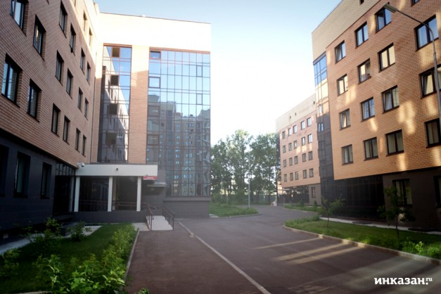 Derevnya-Universiady-Kazan-mify-i-realnost-foto-29-627x418