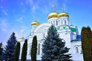 3 дня тур в Казань